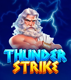Thunder Strike