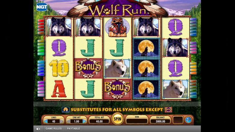 Игровое казино вулкан Нижняя Тура скачать Игровое казино вулкан Благовещенка скачать